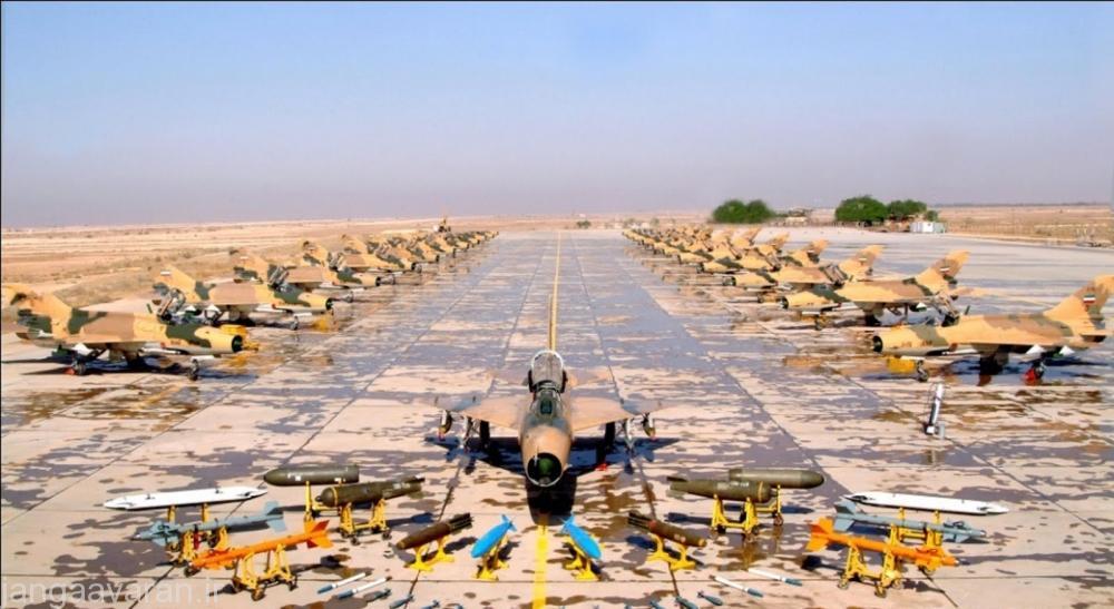 F-7_Iran_2