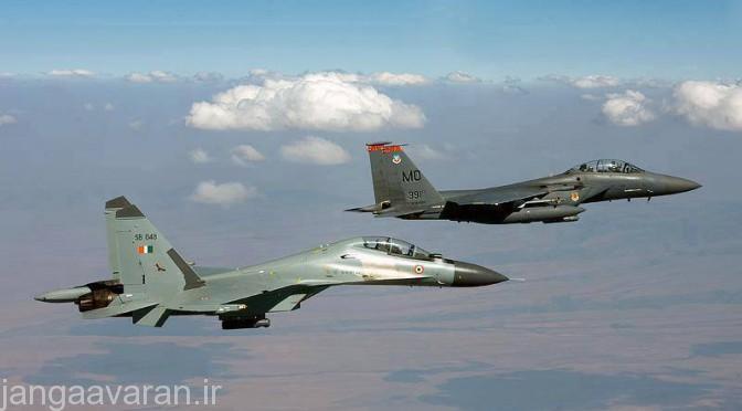 Su-30-and-F-15-672x372