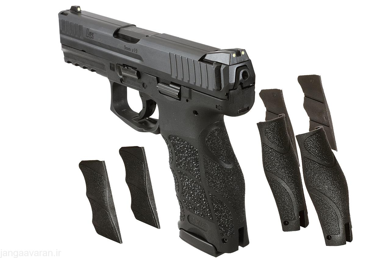 VP9-no-markings-oblique-WITH-grip-panels