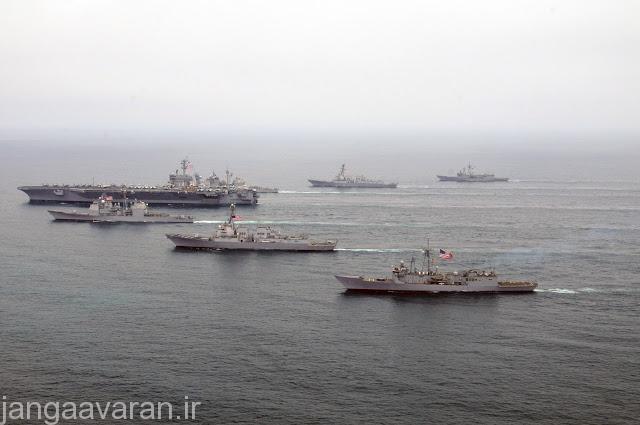 navy-war-ship-ocean-water-100901-N-0808V-191