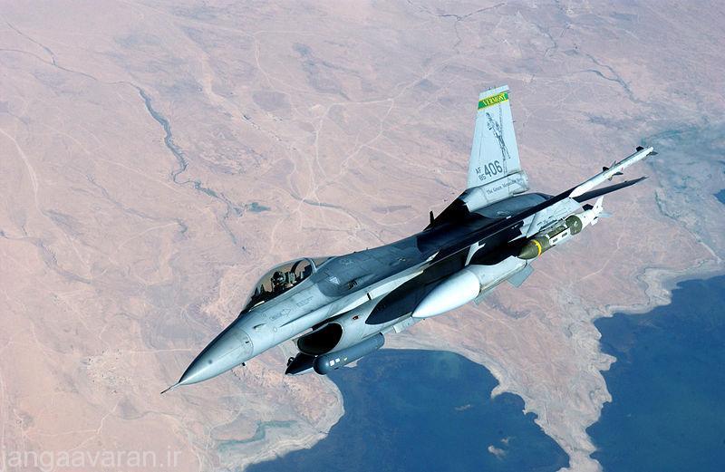 800px-Falcon_JDAM_LGBs_(1)