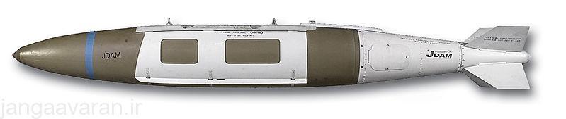 GBU-31_xxl