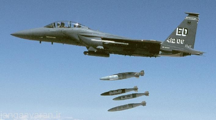 jdam-5-F-15E-1