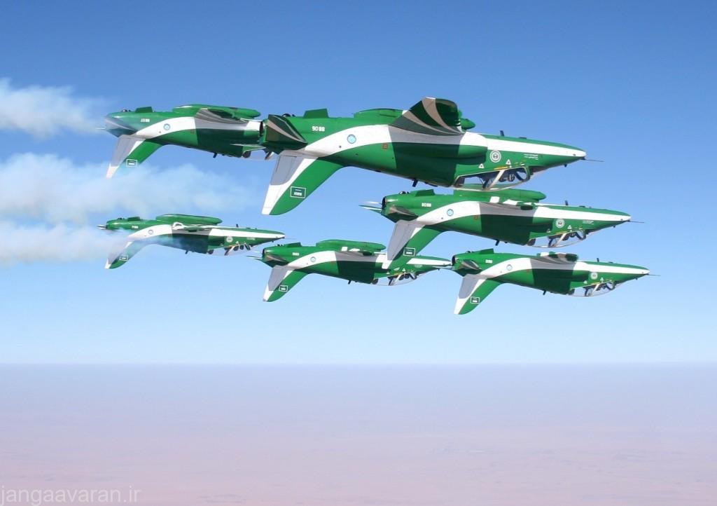 saudi-hawks-4