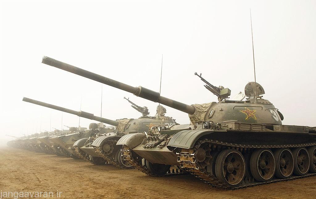 1024px-Chinese_MBTs_070324-F-0193C-040