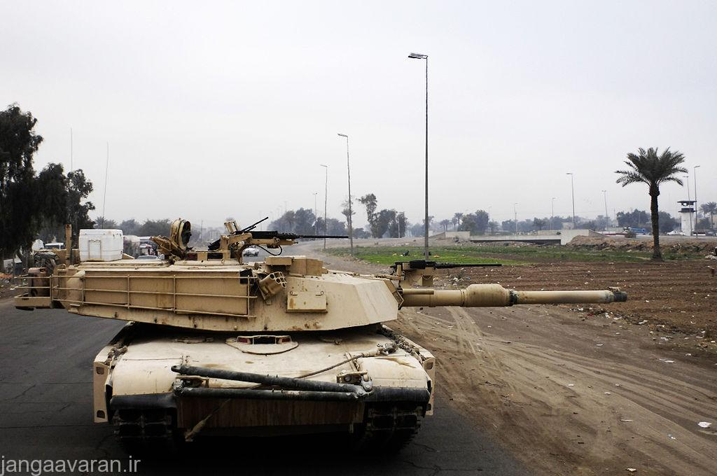 1024px-M1A1_Abrams_with_Integrated_Management_System_new_Tank_Urban_Survivability_Kit_Dec._2007