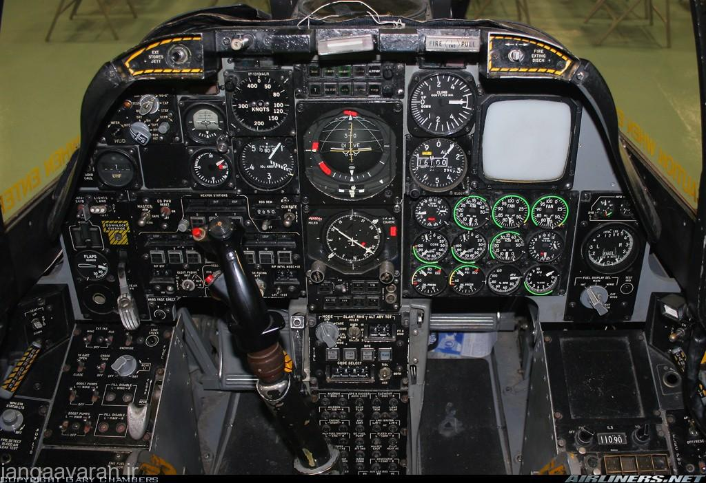 کابین A-10A