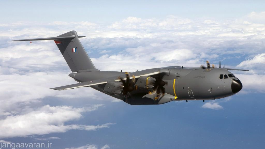 A400M-MSN7-in-flight