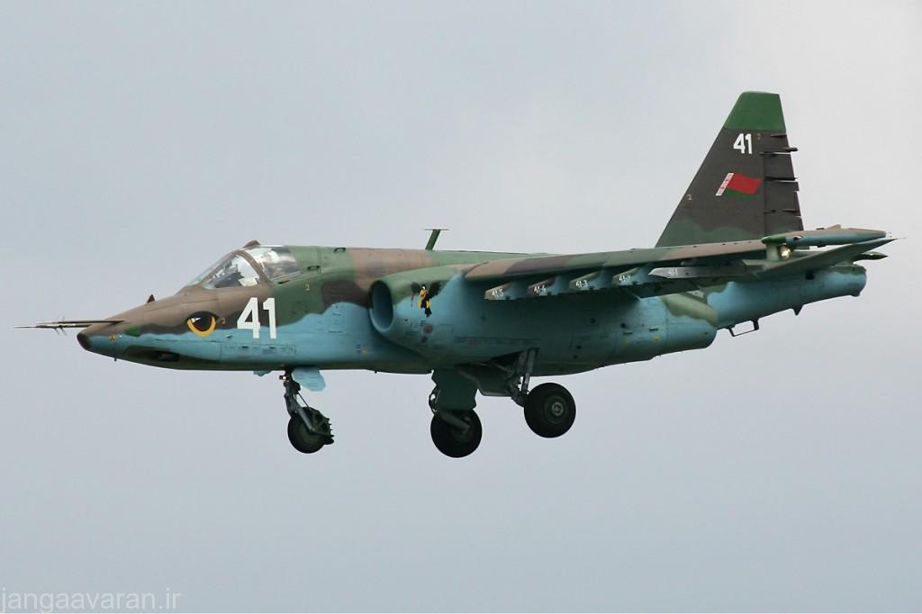 Belarus_Air_Force_Sukhoi_Su-25_Pichugin-1
