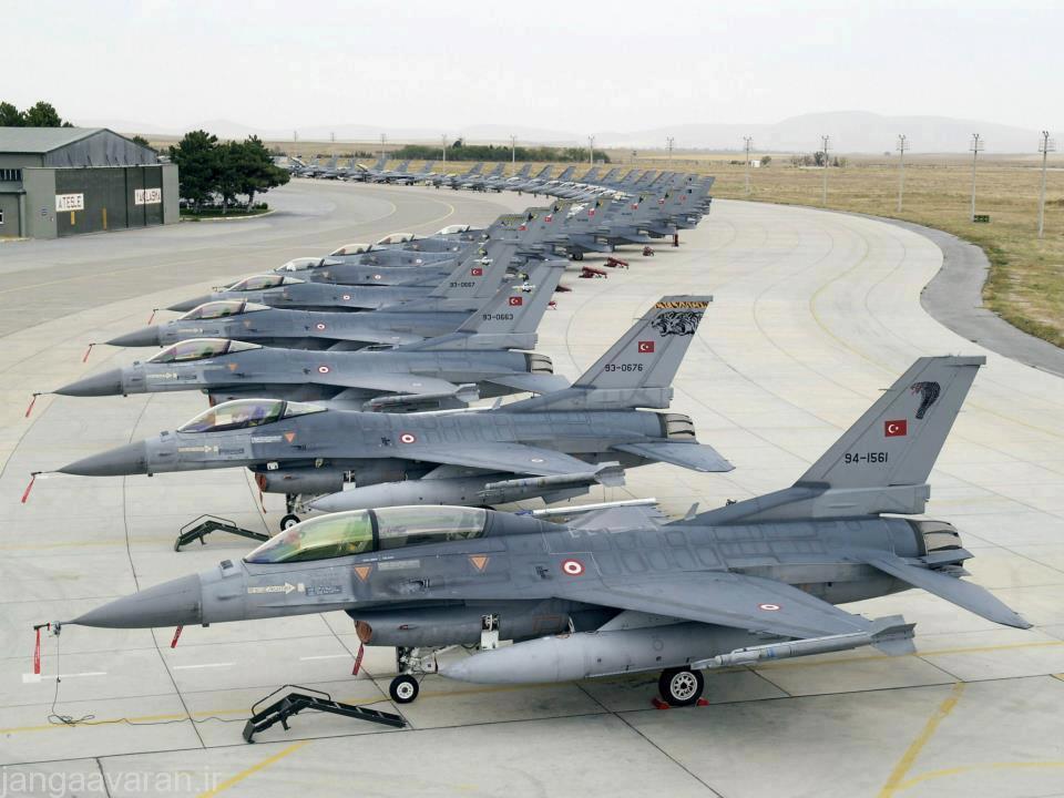 F-16-TuAF (1)