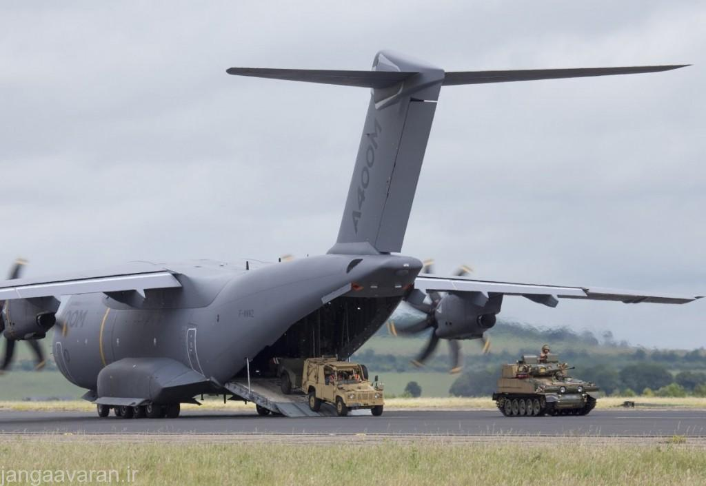 a400m_offload
