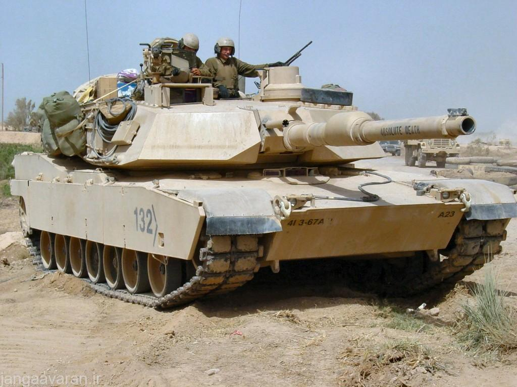 m1_abrams_12_of_55