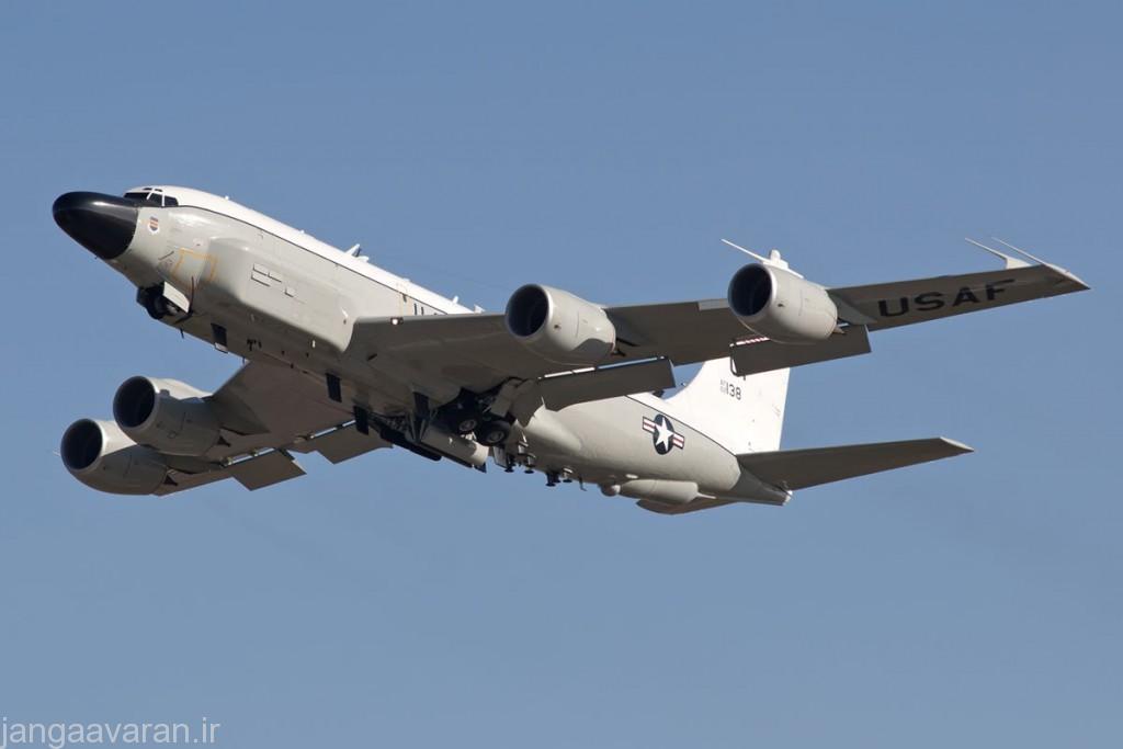 روش مقابله غرب با پدافند هوایی اس 300 و اس 400