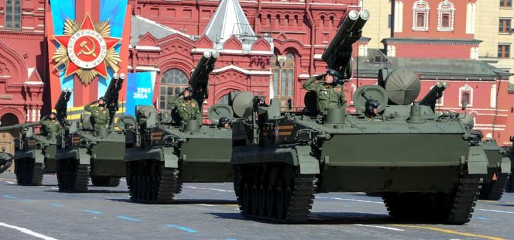سامانه ضد تانک ۹M123 خارزانیتما