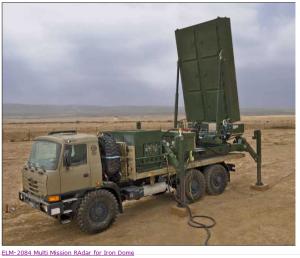 irondome-radar