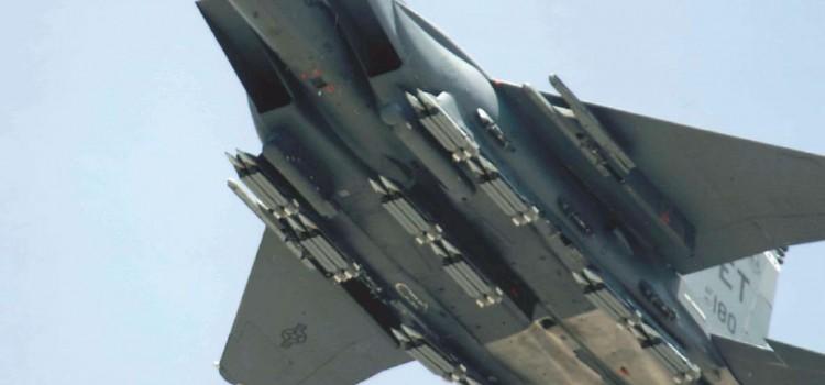 بمب های  هدایت شونده کم قطر سری SDB
