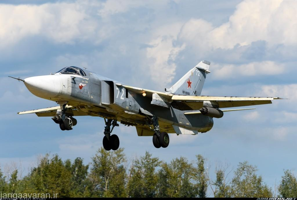 در دهه 1960 و 1970 نسجل جدید از جنگنده های تهاجمی وارد میدان شده که بسیار پیچیده و گران بودند تا شکاف بین یک جنگنده تهاجمی و یک شکاری بیشتر شود