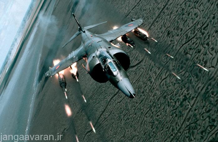 Harrier_fireing_lg_ok