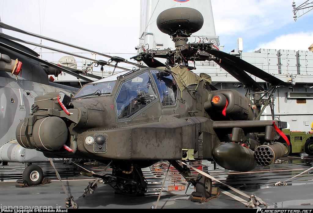zj218-army-air-corps-westland-wah-64-apache-ah1_PlanespottersNet_333569