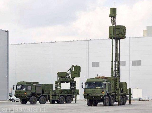 Turkish_company_ASELSAN_hands_over_Koral_warfare_system_to_Turkish_Air_Force_640_001