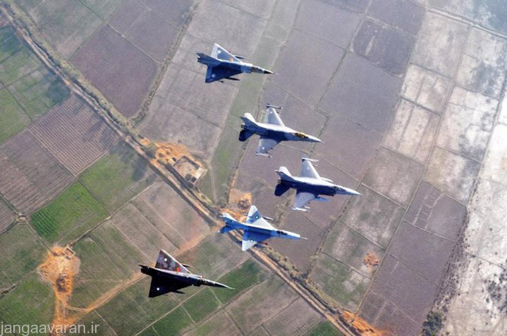 exercise_falcon_talon_feb_2009_pakistan_us_air_force_02