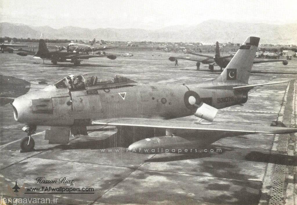 f-86f_base