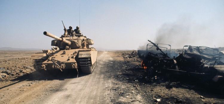 اطلاعات نظامی اسرائیل: اطلاعات در طول جنگ یوم کیپور (۱۹۷۳)