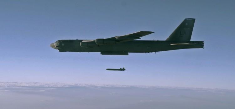 نکته شماره۴=======> نقش بمب افکن های بزرگ در میدان جنگ امروزه