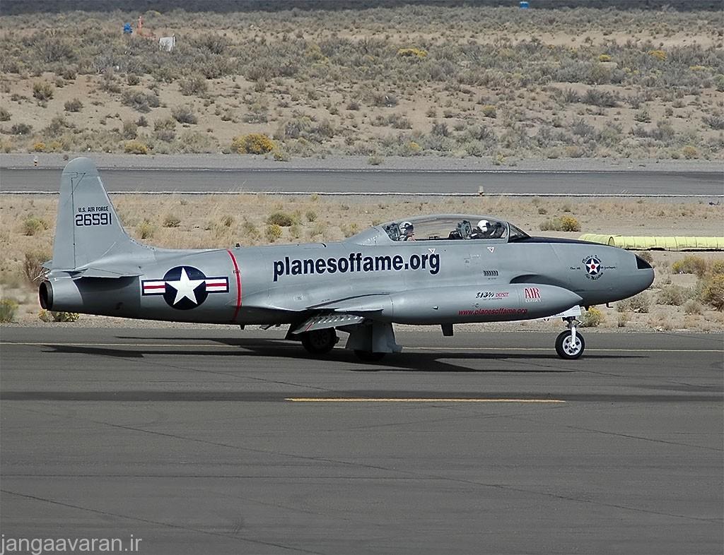 Lockheed_T-33