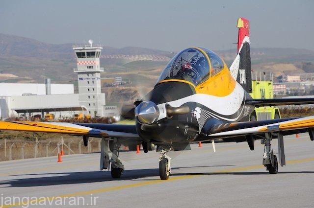 TAI_HURKUS_A_basic_trainer_aircraft_passed_EASA_flight_tests_640_001