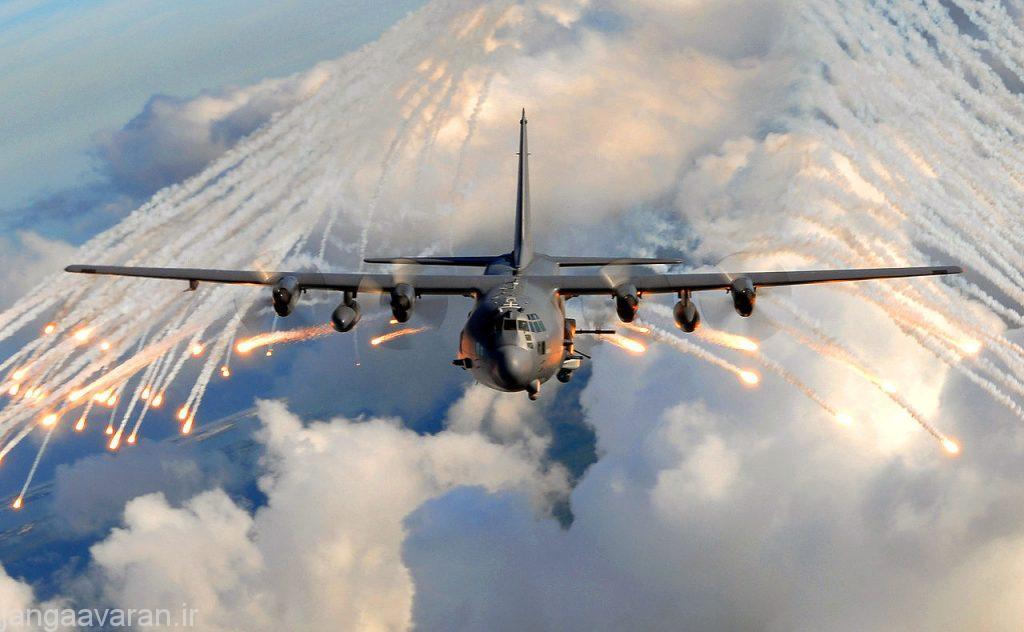 1280px-AC-130_Training