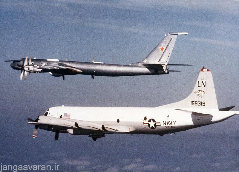 800px-Tu-142M&P-3C-Orion-1986-DN-SC-87-00265