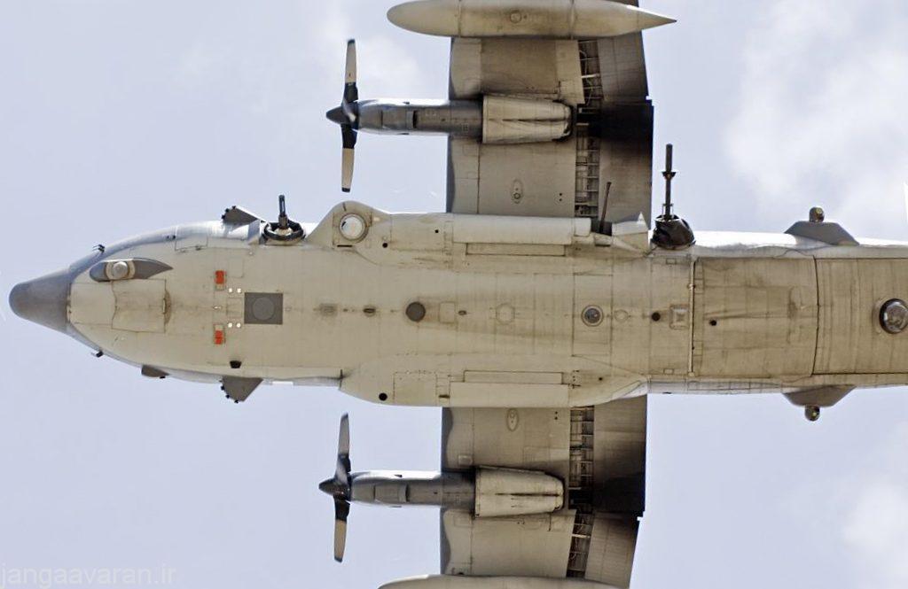 Ac130_gunship