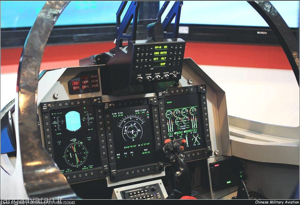 L-15_cockpit