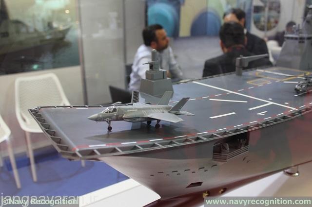 Turkish_Navy_LHD_aircraft_carrier_F-35_B_IDEF_2015_3