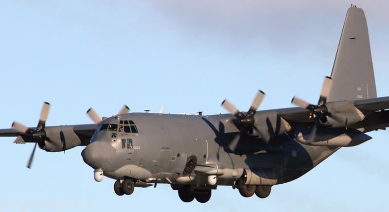 aircraft_3105