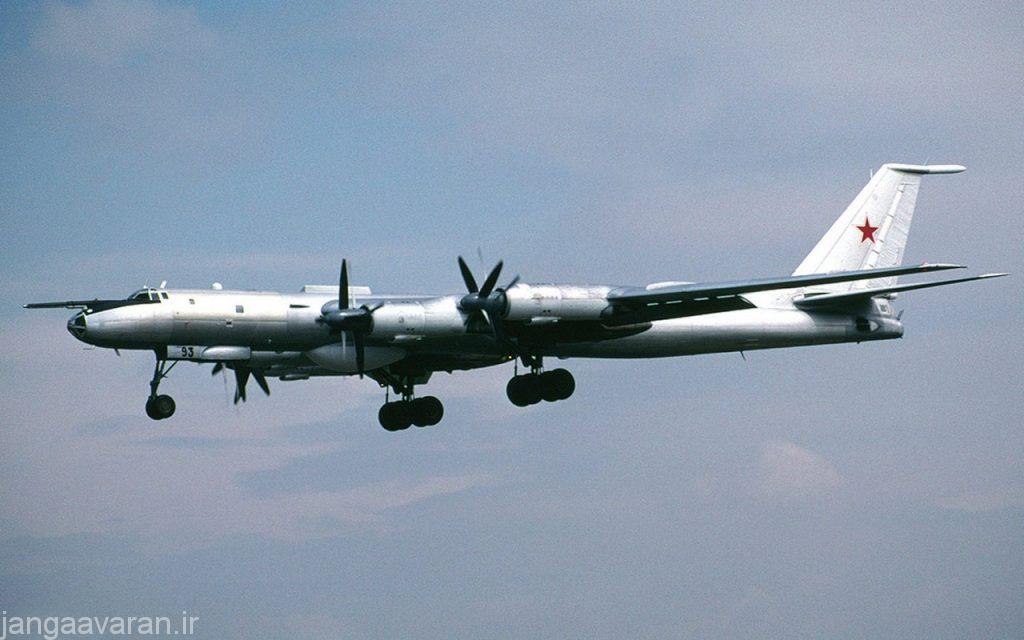 tupolev-tu-142-anti-submarine-1280x800