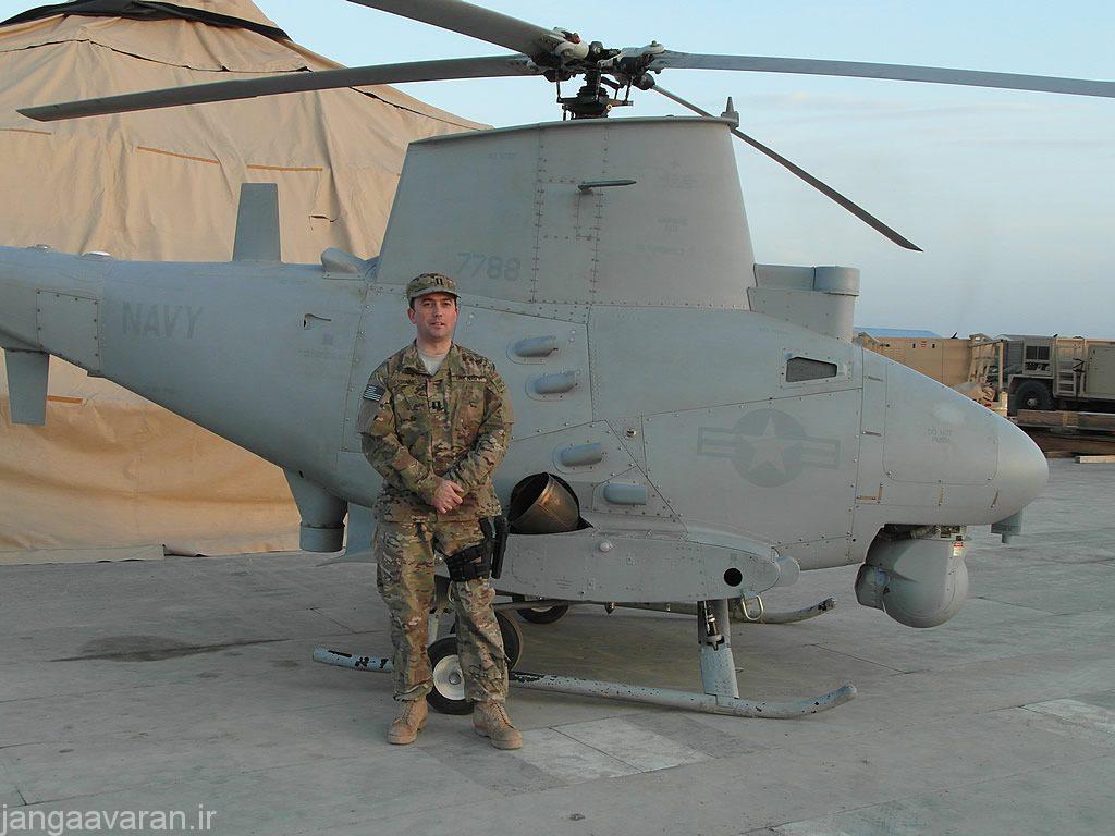 AIR_MQ-8B_Afghanistan_Maintenance_Ready_NAVAIR_lg