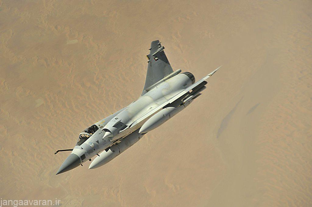 UAE_Mirage_2000