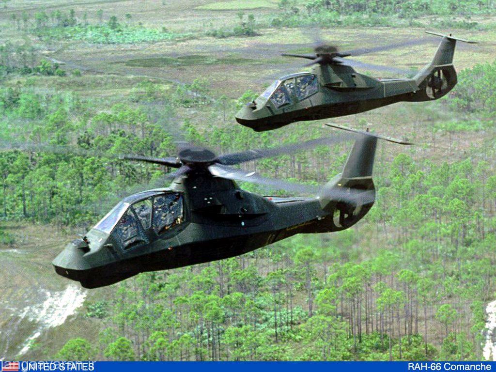 united states rah-66 comanche 01