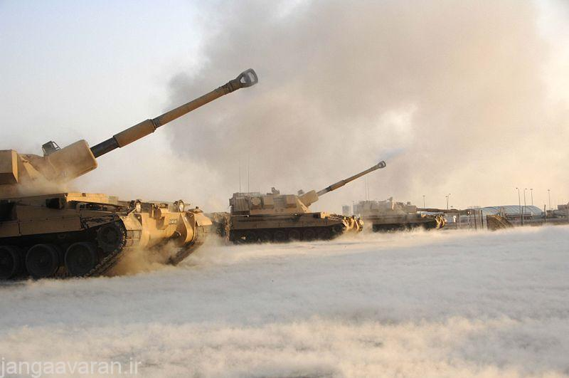 800px-AS-90_self-propelled_artillery