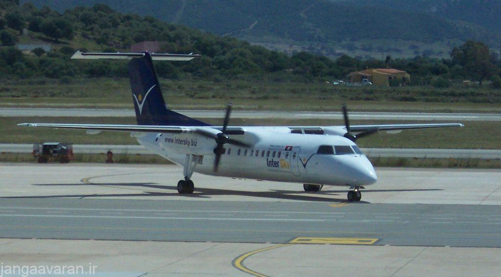 Bombardier_Dash8-300Q_InterSky_fr
