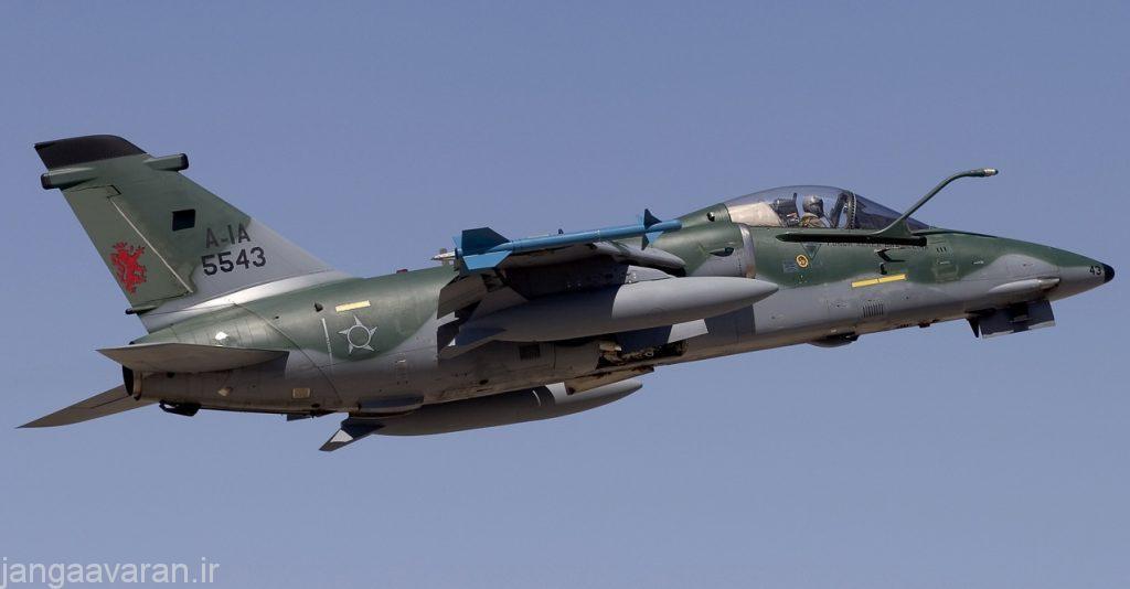 FAB_AMX_International_A-1A_-_Lofting