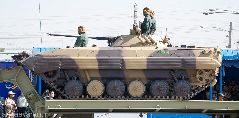 Iranian_BMP2