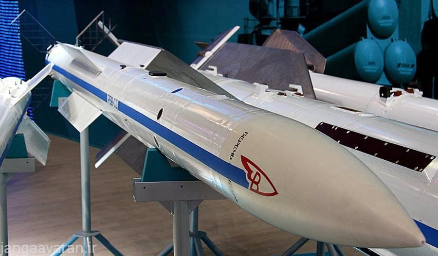 K-77M