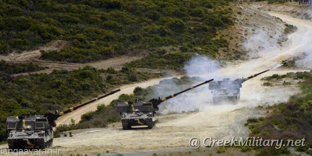 Panzerhaubitze_2000_GR