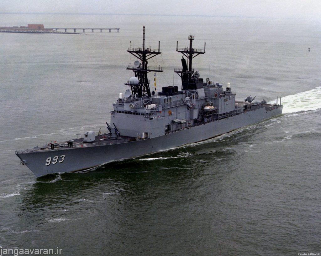 USS_Kidd_28DDG-99329