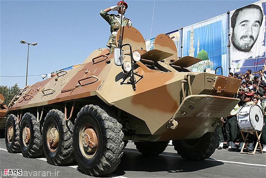 btr-60_Iranian_wheeled_armoured_01