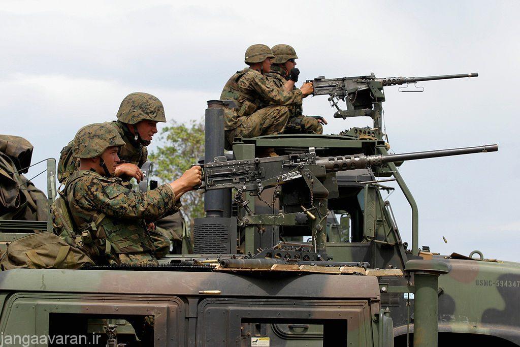 1024px-Browning_M2HB_USMC