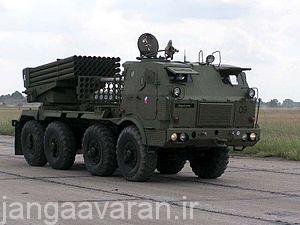300px-T813_army2